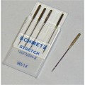 FAWZ UNIVERSAL MACHINE NEEDLES 130/705 H SIZE 14-90