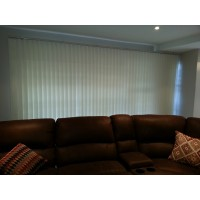 Lumi-voile Blinds