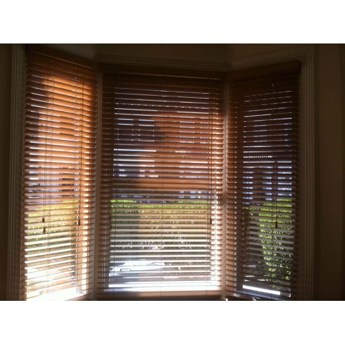 natural wood venetian blinds habby hyper