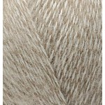 ALIZE ANGORA GOLD WOOL