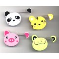 ANIMAL SHAPE TAPE MEASURE