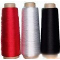 DOR TAK POLYESTER EMBROIDERY THREAD 200M