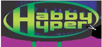 Habby Hyper